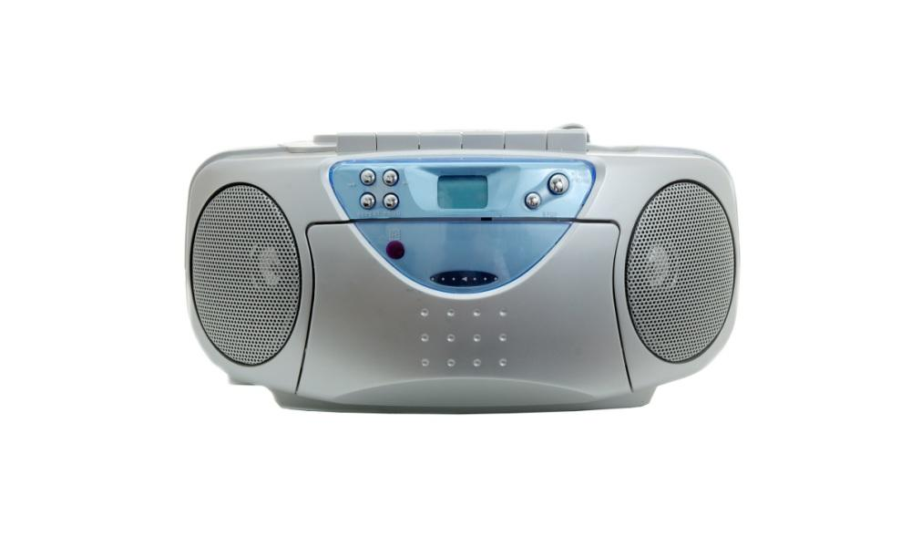 Boombox Buying Guide How to Choose the Best Boombox