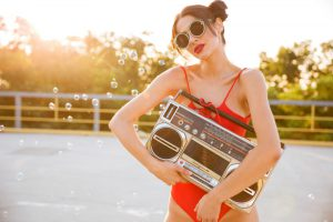 How to Make Old Boombox Work: Breathing New Life to Your Old Boombox