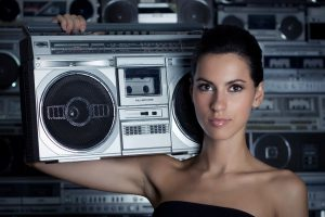 Where to Buy a Boombox: A Comprehensive Buying Guide